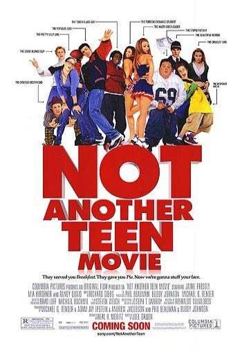 Best Young Adult Novels, Best Teen Fiction, Top 100 Teen.