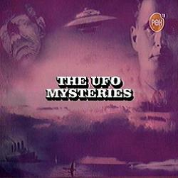 an analysis of the topic of the unidentified flying objects mysteries An extensive listing of ufo books by author unidentified flying objects and extraterrestrial flying saucers: an analysis of the air force project blue.